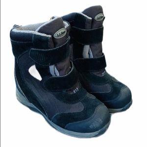 [L.L Bean]  Thinsulate Snow Tread Boots